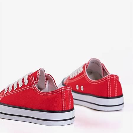 Мужские кроссовки Ronot - Обувь