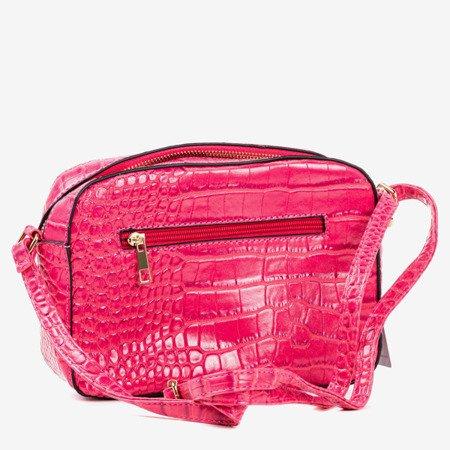 Жіноча сумка Фуксія - Сумки 1