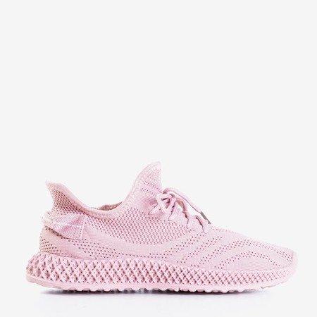 Жіноче спортивне взуття Amberi - Взуття