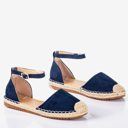 Жіночі еспадріли Leilane - Взуття 1