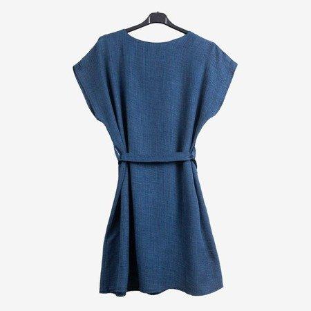 Плаття темно-жіноче - Сукні 1