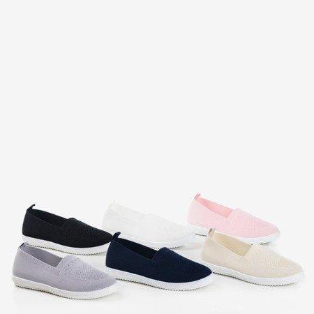 Спортивна білизна Толва на взутті Взуття
