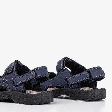 Чоловічі спортивні босоніжки Ludis - Взуття 1